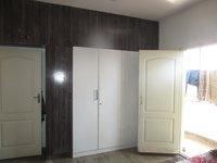 14F2U00414: Bedroom 2
