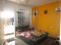 14F2U00414: Bedroom 1