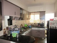 14F2U00414: Kitchen 1