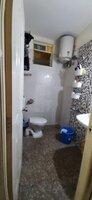 15A4U00275: Bathroom 2