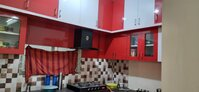15A4U00275: Kitchen 1
