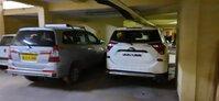 15A4U00275: parkings 1