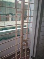 13J6U00478: Balcony 1