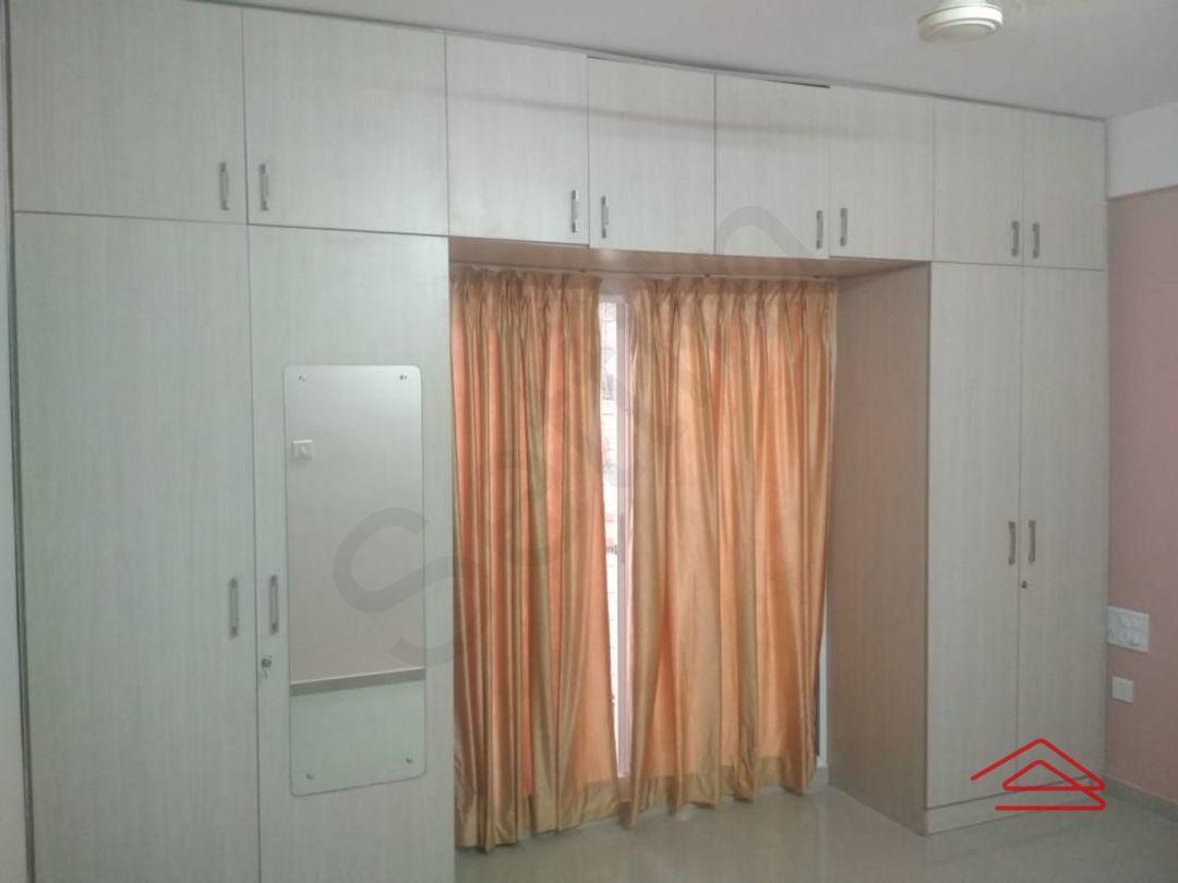 13J6U00478: Bedroom 1