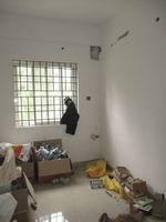 10J7U00199: Bedroom 2