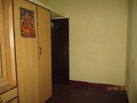 14J6U00094: bedrooms 2