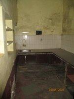 14J6U00094: kitchens 1