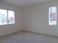 13F2U00062: Bedroom 1