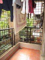 15M3U00202: Balcony 1