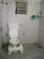 15M3U00202: Bathroom 2