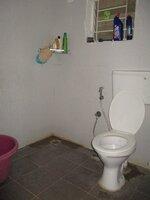 15M3U00202: Bathroom 1