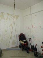15M3U00202: Bedroom 3