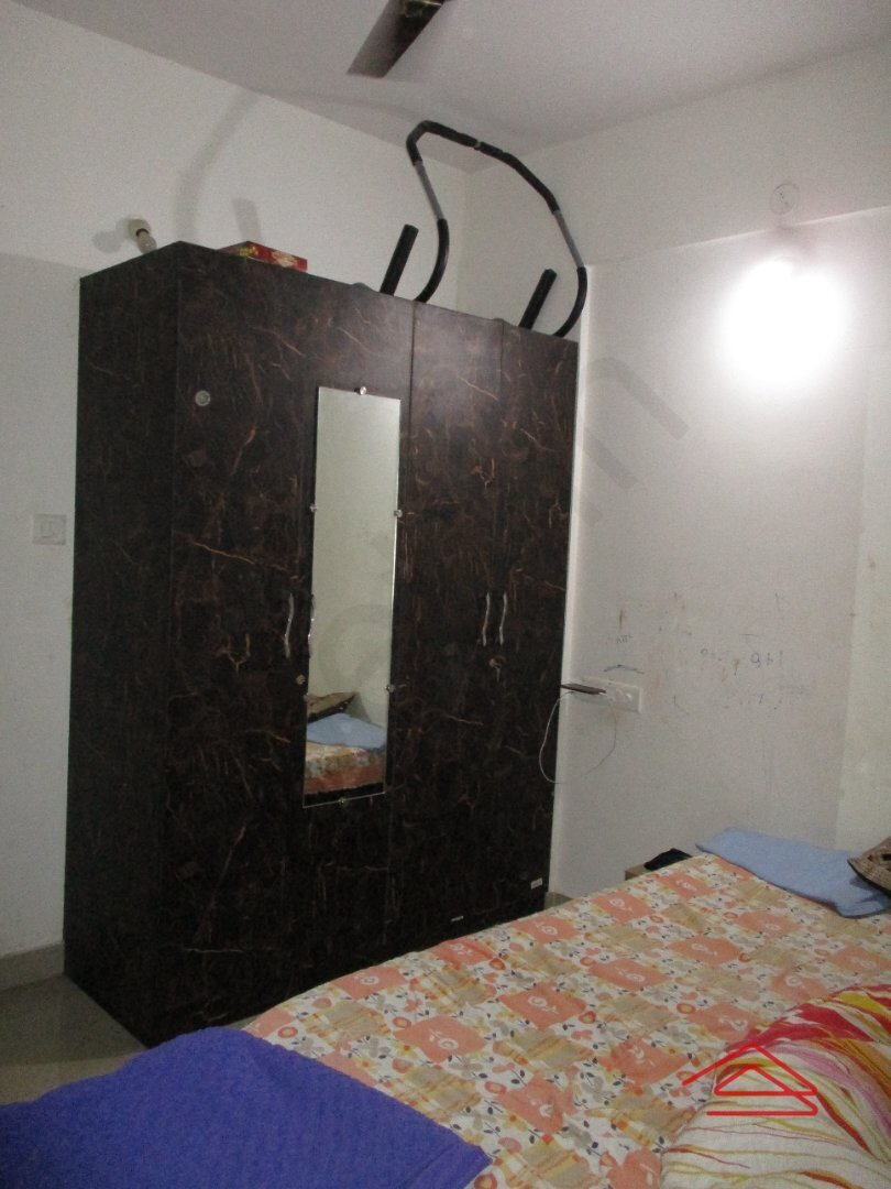 15M3U00202: Bedroom 1