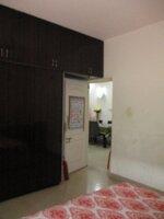 15M3U00202: Bedroom 2