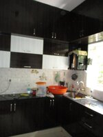 15M3U00202: Kitchen 1