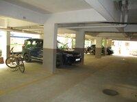 15M3U00202: parkings 1