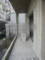 14A8U00102: Balcony 2