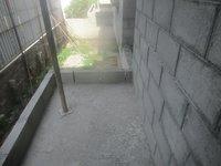 14A8U00102: Balcony 3