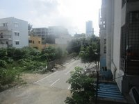 14A8U00102: Balcony 1