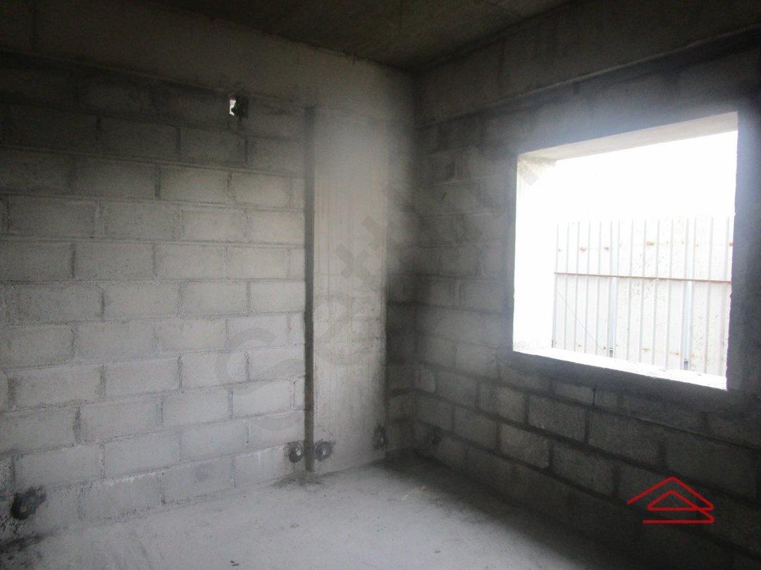 14A8U00102: Bedroom 1