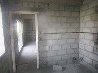 14A8U00102: Bedroom 2