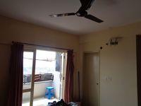 12OAU00076: Bedroom 1