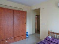 12OAU00076: Bedroom 2