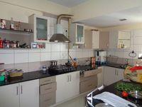 12OAU00076: Kitchen 1