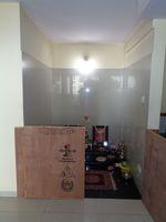 12OAU00076: Pooja Room 1