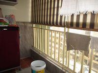 10M3U00241: Balcony