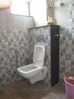 A-403: Bathroom 1