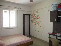 10M3U00241: Bedroom two