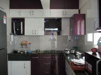 A-403: Kitchen