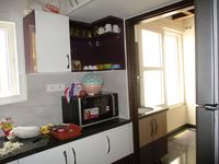 10M3U00241: Kitchen