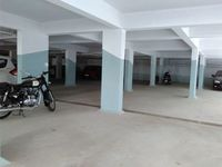 A-403: parking 1