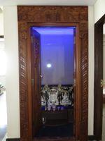 10M3U00241: Pooja Room