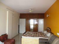 10A8U00051: Bedroom 3