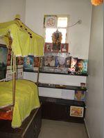 10A8U00051: Pooja Room 1