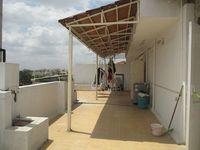 10A8U00051: Terrace 1