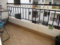 13NBU00012: Balcony 1
