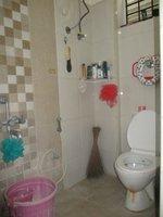 13NBU00012: Bathroom 1