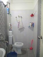 13NBU00012: Bathroom 2