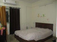 13NBU00012: Bedroom 1