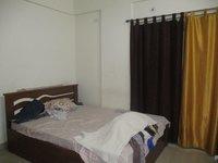 13NBU00012: Bedroom 2