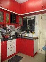 13NBU00012: Kitchen 1