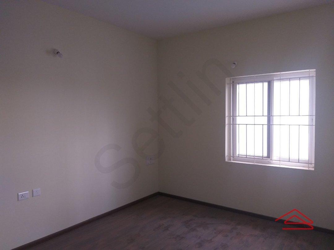 13OAU00285: Bedroom 1