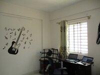 15A4U00381: Bedroom 2