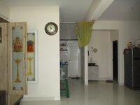 15A4U00381: Hall 1