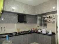 15A4U00381: Kitchen 1
