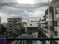 15S9U01013: Balcony 2
